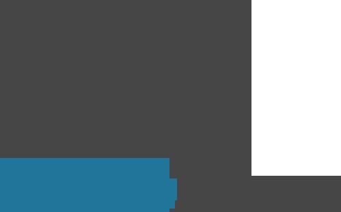 livedoorブログからWordPressへ引っ越しました