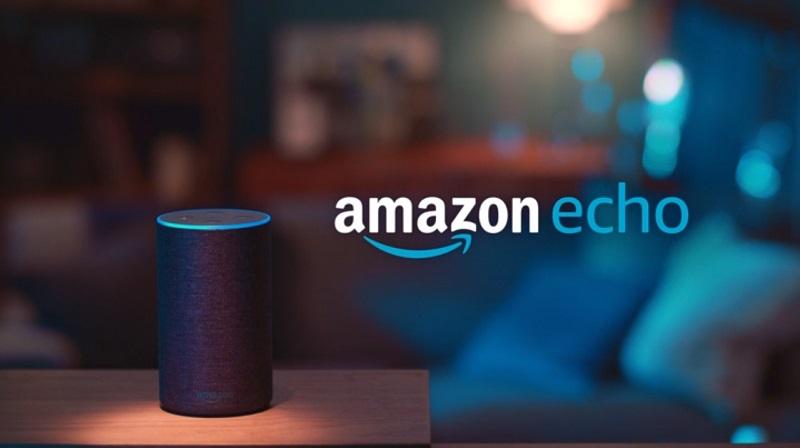 プライム会員向けの「Amazon Echo」割引は、プライム無料体験中の人も対象!