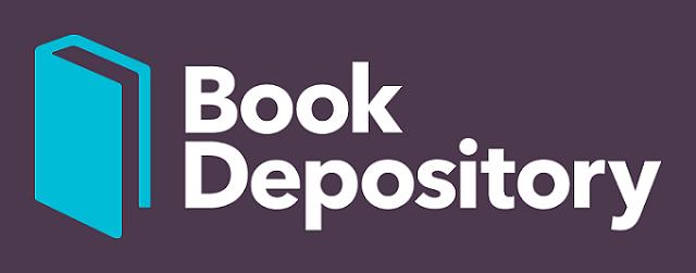 イギリスのネット書店「Book Depository」では、洋書以外のモノも送料無料で購入できる