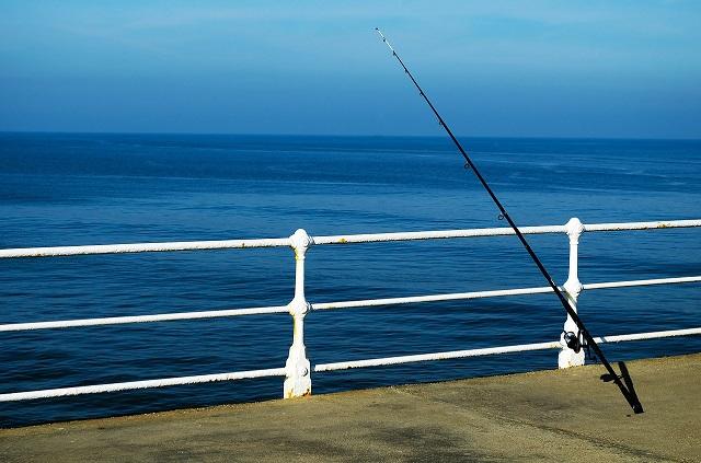 海釣りを始める人への道具選びのアドバイスなど