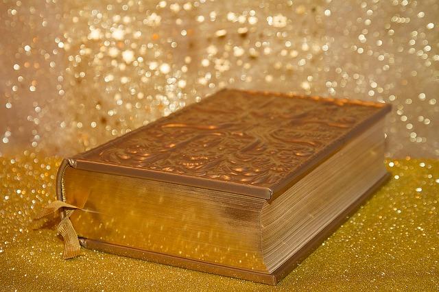 門外漢がオススメする言語学関連の本