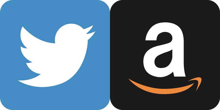 amazonアソシエイトリンクのtwitterカードが表示されない場合の対処法