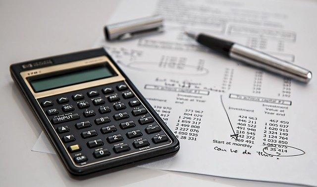優待株への先回り投資 記録(2021年)